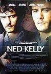 Subtitrare Ned Kelly (2003)