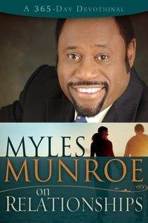 Subtitrare Myles Munroe - Understanding The Basic Needs Of Men And Women