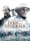 Subtitrare Gods and Generals (2003)