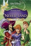 Subtitrare Return to Never Land (2002)