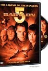 subtitrare Babylon 5: The Legend of the Rangers: To Live and Die in Starlight