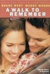 Veja o  Walk to Remember, A (2002) filme online gratuito com legendas..