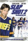 Subtitrare Slap Shot 2: Breaking the Ice (2002) (V)