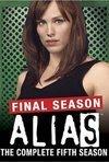 subtitrare Alias - Sezonul 1