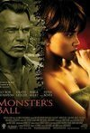 Subtitrare Monster's Ball (2001)