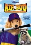 Subtitrare Air Bud: Seventh Inning Fetch (2002)