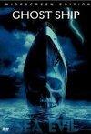 subtitrare Ghost Ship