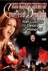 Subtitrare The Erotic Rites of Countess Dracula (2001) (V)