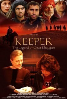 subtitrare The Keeper: The Legend of Omar Khayyam