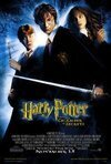 subtitrare Harry Potter and the Chamber of Secrets
