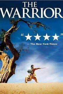 subtitrare The Warrior