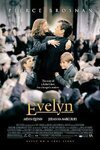 subtitrare Evelyn