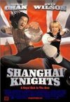 subtitrare Shanghai Knights