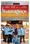 subtitrare Barbershop