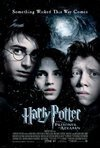 subtitrare Harry Potter and the Prisoner of Azkaban