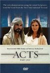 subtitrare The Visual Bible: Acts