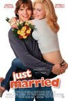 Subtitrare Just Married (2003)