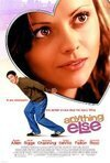 Subtitrare Anything Else (2003)