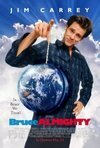 Subtitrare Bruce Almighty (2003)