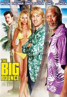 subtitrare The Big Bounce