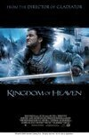 Subtitrare Kingdom of Heaven (2005)