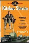 Subtitrare Salmer fra kjøkkenet (Psalms from the Kitchen, aka Kitchen Stories) (2003)