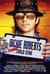 Subtitrare Dickie Roberts: Former Child Star (2003)