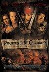 Veja o  Pirates of the Caribbean: The Curse of the Black Pearl (2003) filme online gratuito com legendas..