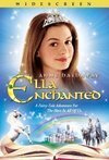 Subtitrare Ella Enchanted (2004)