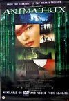 Subtitrare The Animatrix (2003)
