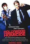 Subtitrare Hollywood Homicide (2003)