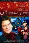 subtitrare The Christmas Shoes