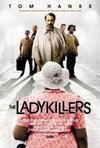 Subtitrare Ladykillers, The (2004)