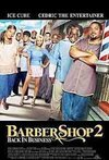 subtitrare Barbershop 2: Back in Business