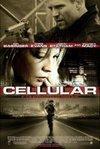subtitrare Cellular