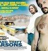 Veja o  Grand Theft Parsons (2003) filme online gratuito com legendas..