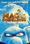 Veja o  Magic Roundabout, The (2005) filme online gratuito com legendas..