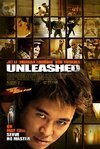 Veja o  Unleashed (2005/I) filme online gratuito com legendas..