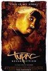 subtitrare Tupac: Resurrection