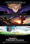Subtitrare Howl no Ugoku Shiro / Howl's Moving Castle (2004)