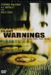 Veja o  Silent Warnings (2003) (V) filme online gratuito com legendas..