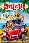 Subtitrare Stitch! The Movie (2003) (V)