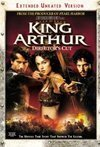 subtitrare King Arthur - Director's Cut