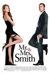 Subtitrare Mr. & Mrs. Smith (2005)