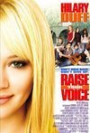 Subtitrare Raise Your Voice (2004)