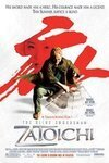 Subtitrare The Blind Swordsman: Zatoichi (2003)