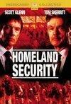 Veja o  Homeland Security (2004/I) (TV) filme online gratuito com legendas..