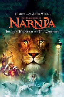 Subtitrare Chronicles of Narnia: The Lion, the Witch and the Wardrobe, The (2005)