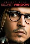 Subtitrare Secret Window (2004)