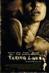 Subtitrare Taking Lives (2004)